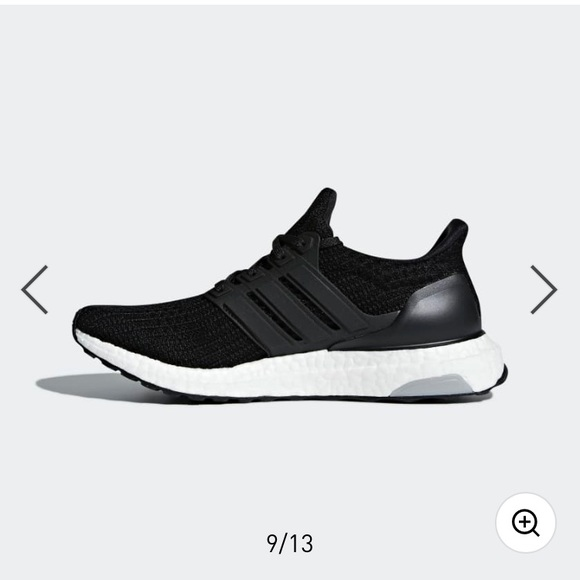 42b309287818 where to buy adidas energy boost 42a4a 86437  reduced adidas ultra boost  endless energy 8f9dc 38e78